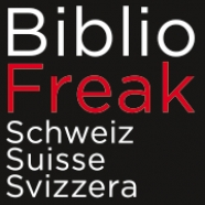 BiblioFreak in italiano