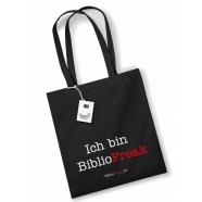 BiblioFreak - AccroBiblio: Shop