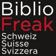 BiblioFreak auf Facebook