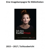 BiblioFreak - Schlussbericht / AccroBiblio - Rapport final (en allemand)